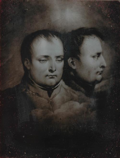 Наполеон 1860 ок мин аукцион