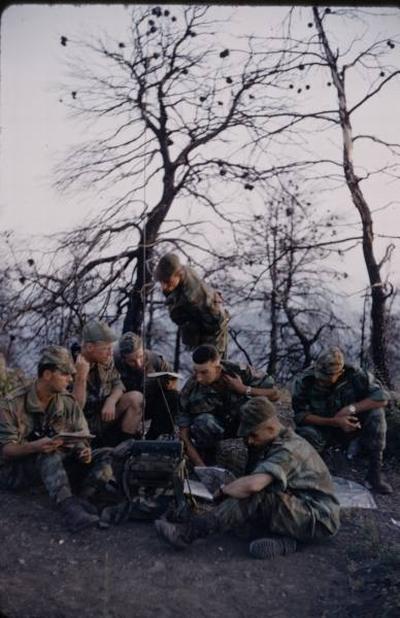 Солдаты2
