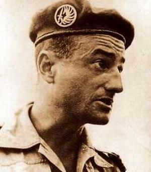 03 Кабиро капитан в Индокитае