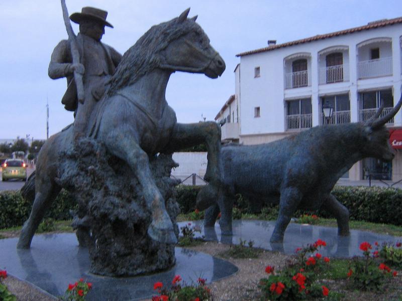 10 Скульптура