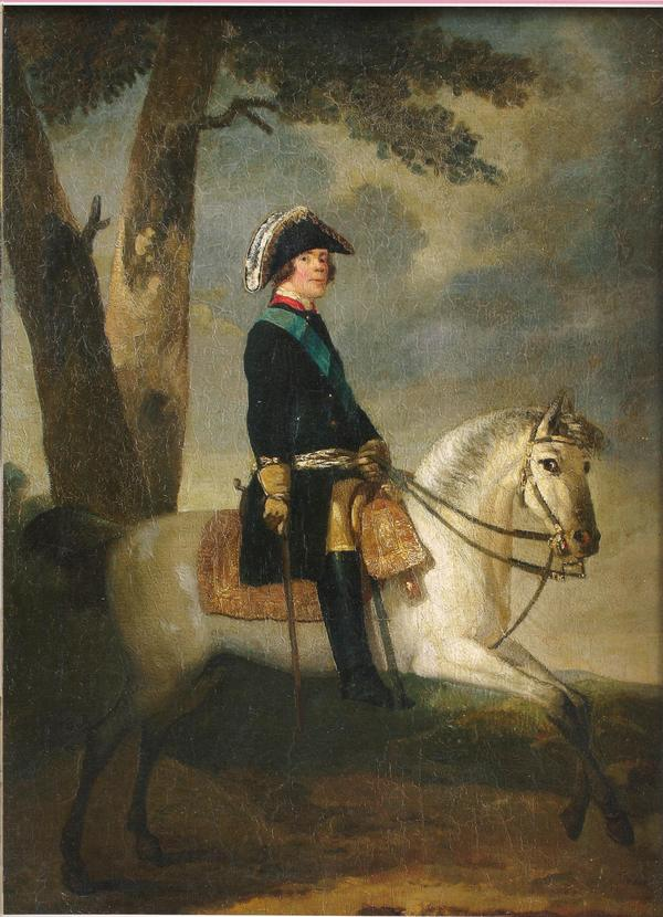 Paul 1797 Аткинсон Павловск2