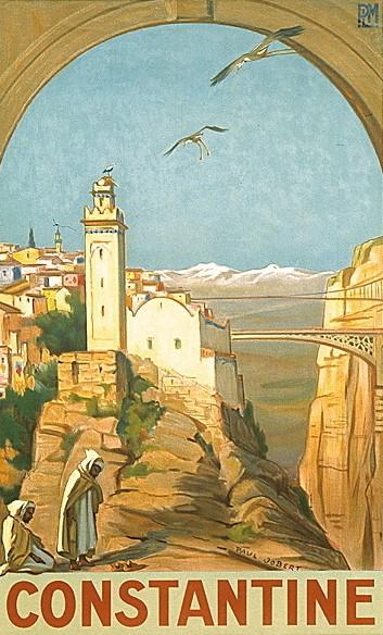 Константина 1930