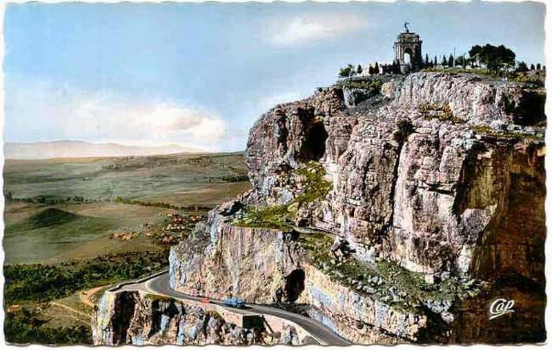Константина Памятник ппавшим2