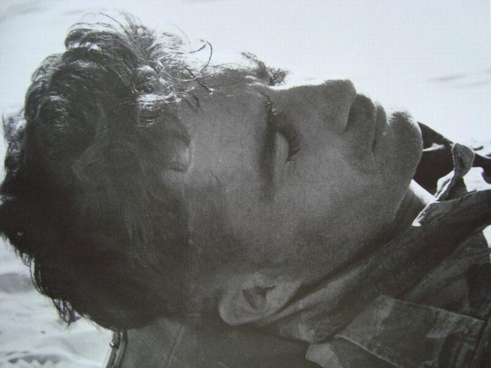 Сантенак 1957 Фламан