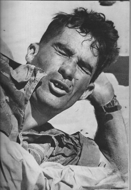 Сантенак 1957 Фламан2