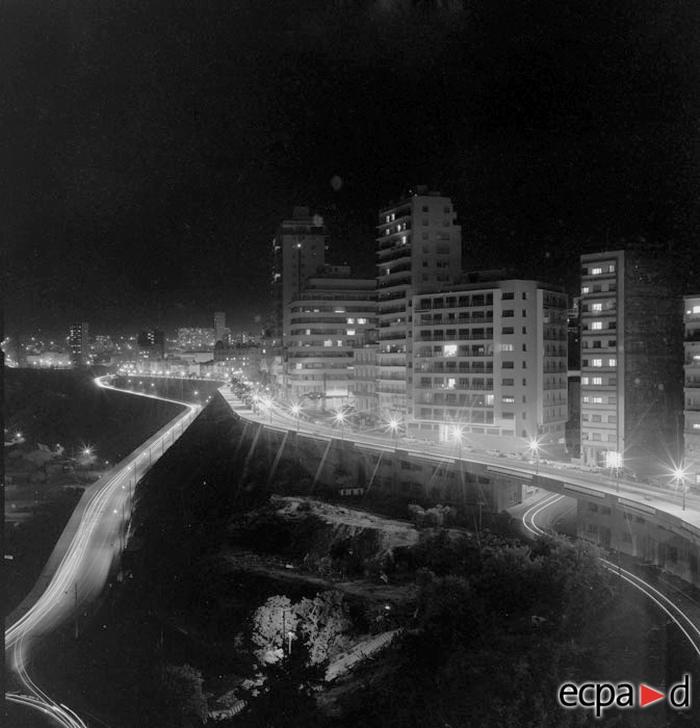 Оран 1962 А Сме