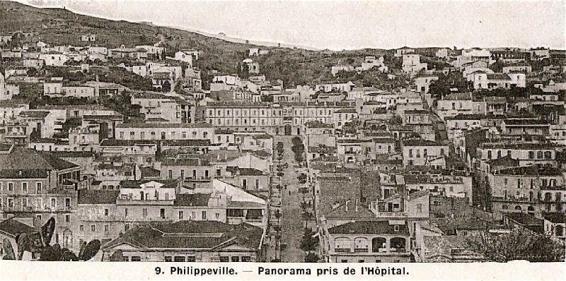 Филиппвиль5