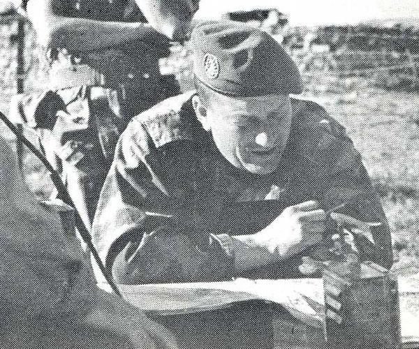 08 Жанпьер март 1958