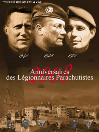 01 Плакат