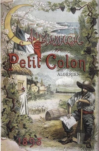 04 Альманах пти колон алжерьян 1893