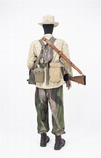 солдат 2 пар бат ИЛ 1953 муз арм2