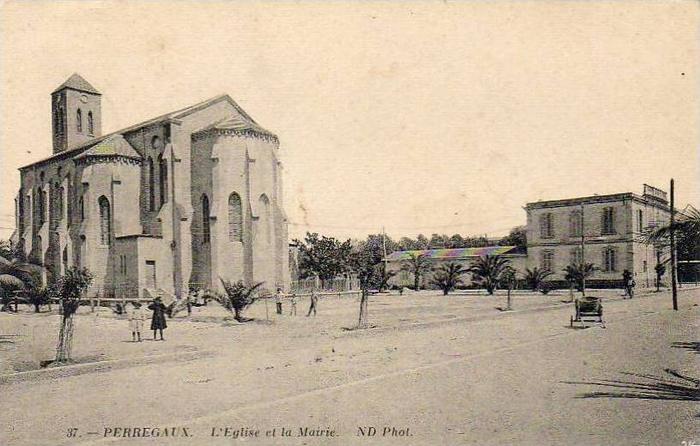 05 Перрего Церковь6