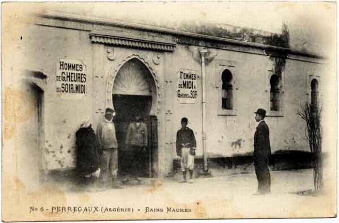 08 Перрего Бани