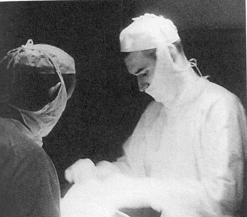 Олонг Ж оперирует в госп Ланессан