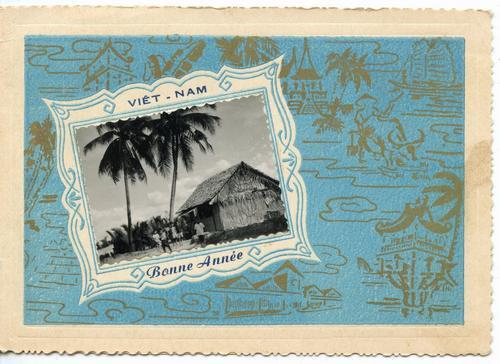 НГ Вьетнам19