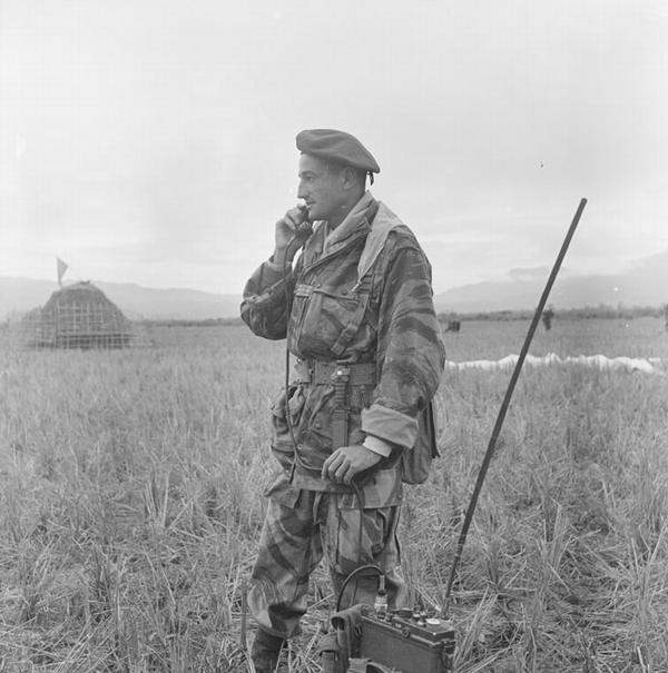 Кабиро капитан  1 БЕП нояб 1953 ДБФ Д Камю