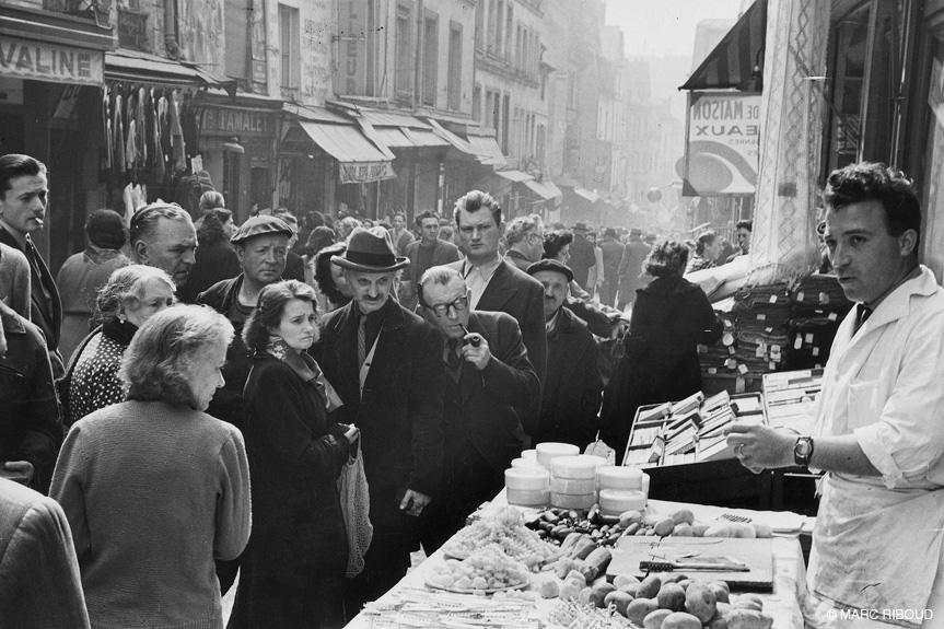 париж 1953 09 терка