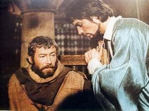 Генрих и Филипп