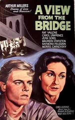 15 Vue du pont13