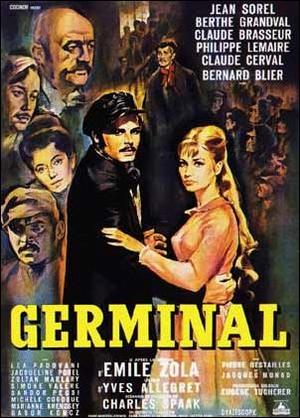 27 germinal