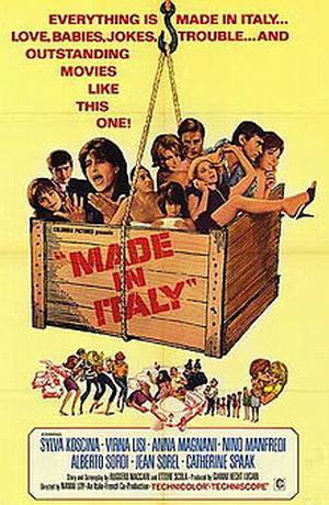 43 Сделано в Италии4