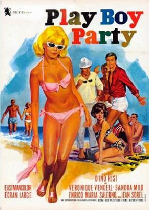 45 play_boy_party