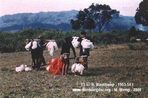 ДБФ нояб 1953 2
