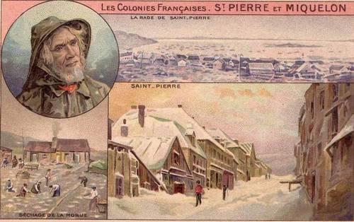 Сен Пьер