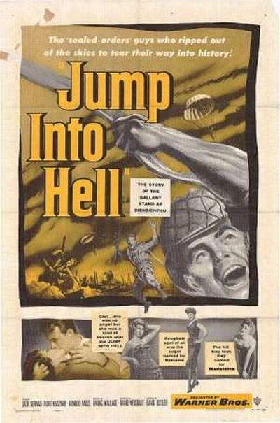 01 Jump_into_Hell