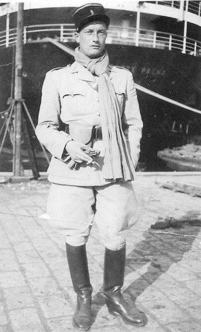 Жанпьер 1941