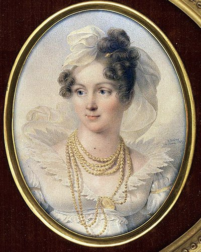 Elizaveta 1815 isabey1