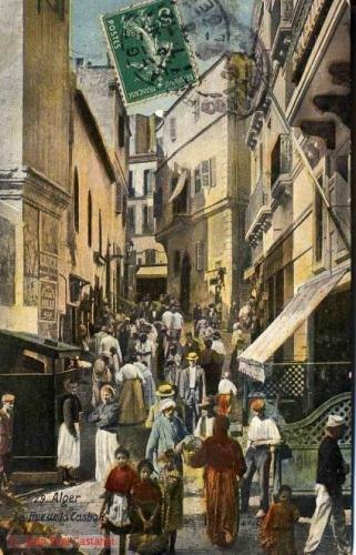 09 Алжир 116