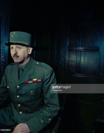 Кениг июнь 1944