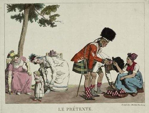 Предлог 1815 лондон брит муз2