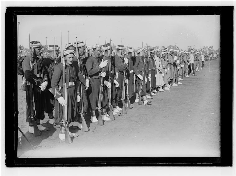 праздник 100 летия 1930 муз цив жан клэр-гийо