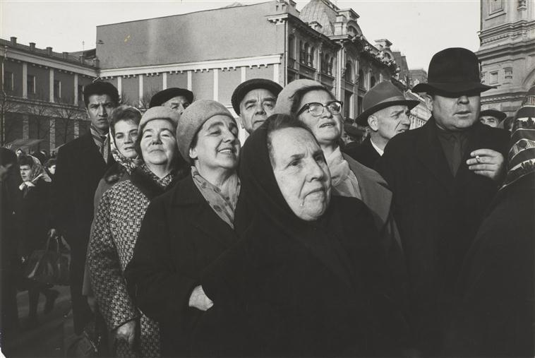 толпа чемпионат по шахматам 1960 рубо