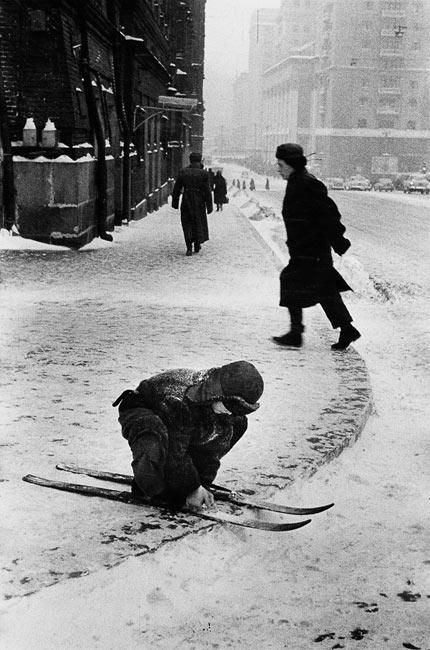 москва 1960