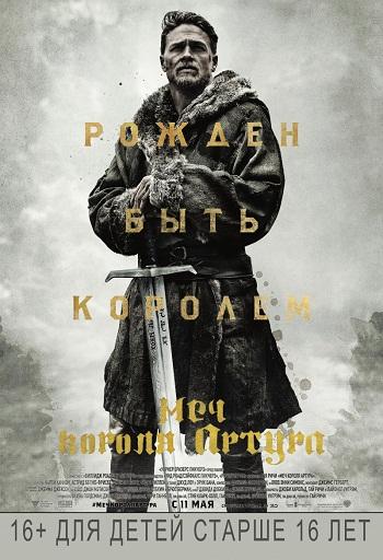 Негры жиголо в москве фото 496-375