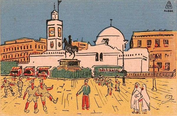 Алжир пл прав рис.jpg