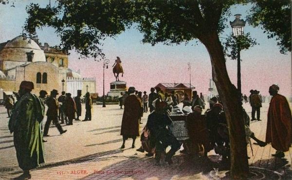 Алжир пл правительства 17.jpg