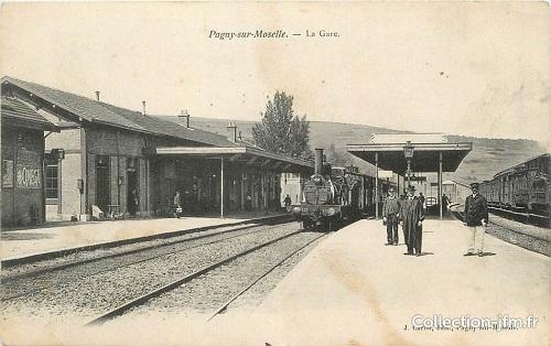 паньи вокзал 4.jpg