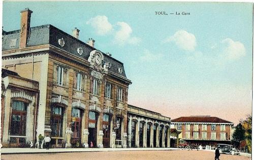 Тул вокзал.JPG