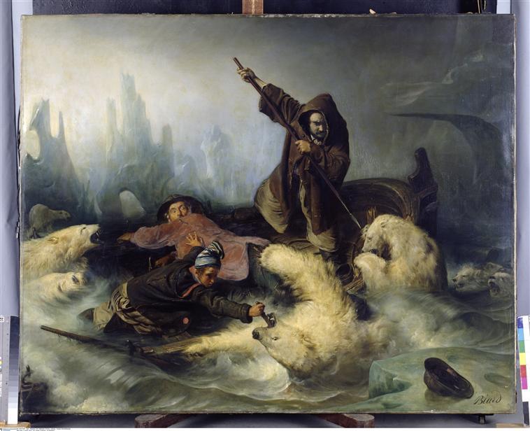 Матрос защ от полярных мдв 1839.jpg