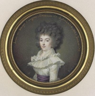 ламбаль 1789 Борне Лувр2.jpg