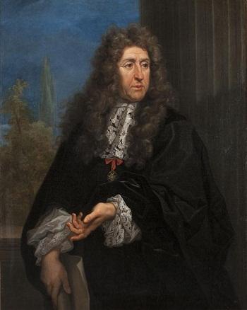 Лентор Андре 1679 К Маратта версаль.jpg