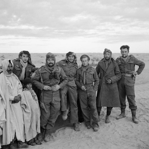 фр эск САС тунис нач 1943.jpg