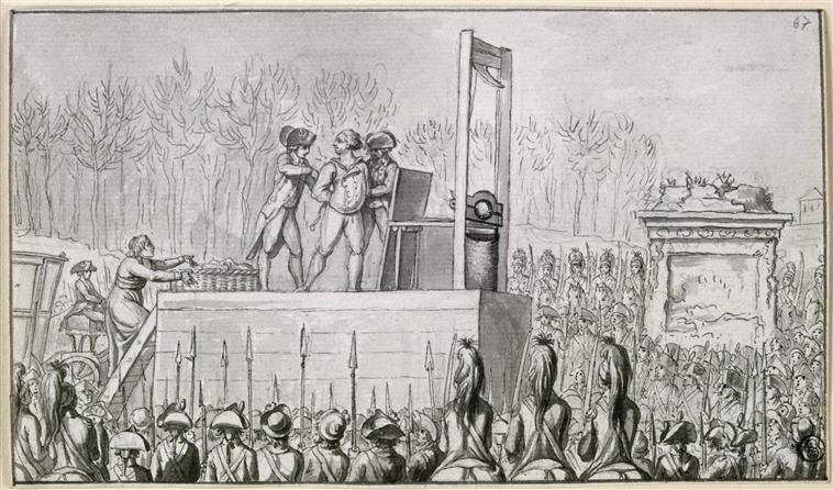 Сансон с подр св руки короля  21 01 1793 18 в Лувр.jpg