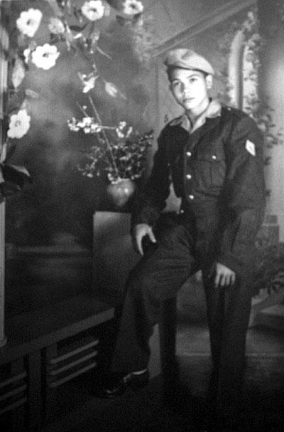 Рене Рубег Далат 1953.jpg