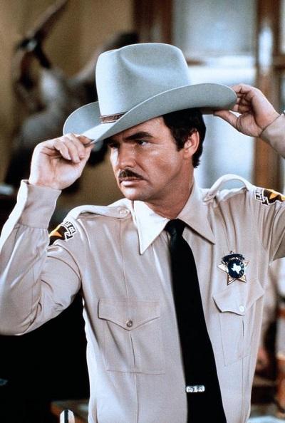шериф2.jpg