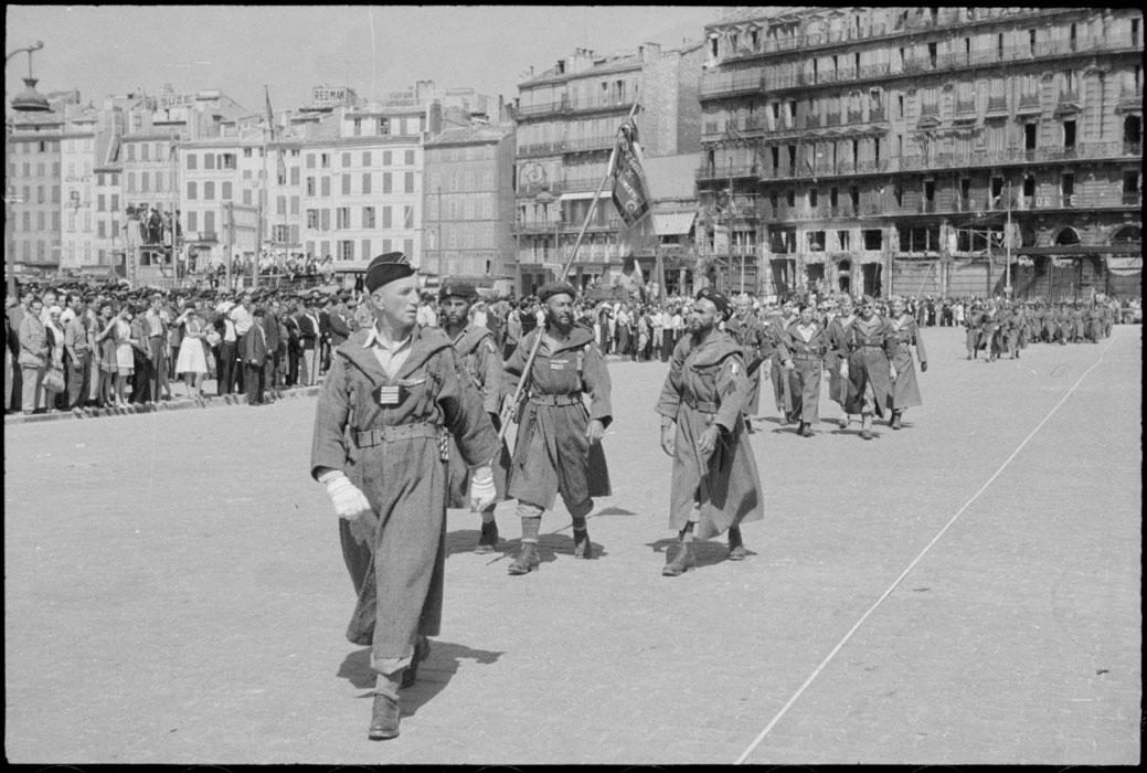 Марсель полк Дуайе де Латур во главе мар тобора Белен.jpg